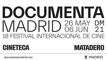 El festival de cine del Ayuntamiento de Madrid arranca el 26 de mayo