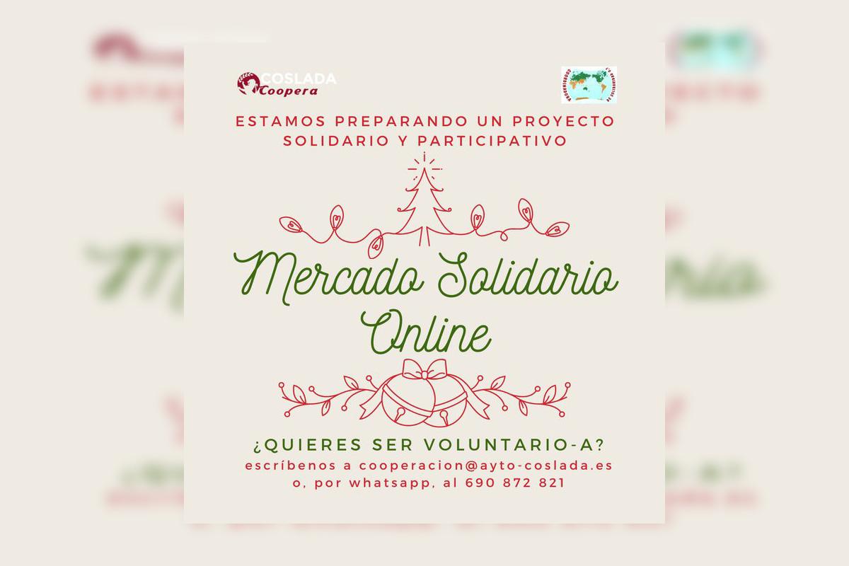 El Ayuntamiento ha preparado un proyecto solidario y participativo para colaborar con las víctimas de violencia de género