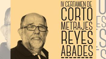 Hasta el próximo 17 de septiembre, con participación abierta a mayores de 18 residentes en la Comunidad de Madrid