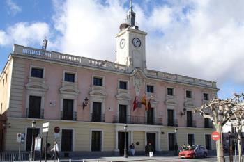 En Alcalá se incorpora la posibilidad de presentar una Declaración Responsable ante la imposibilidad de aportar documentos requeridos