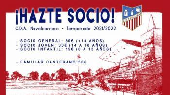 Se podrá solicitar desde este mismo 2 de agosto en el Estadio Mariano González