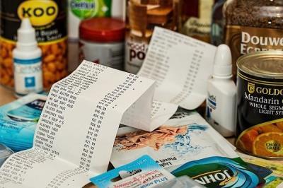 Lee toda la noticia ''Yo compro en Móstoles', la iniciativa para reactivar el comercio local'