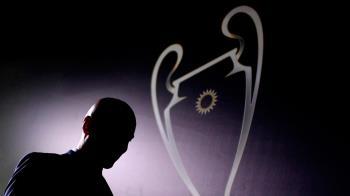 El club ha hecho oficial la salida del técnico francés