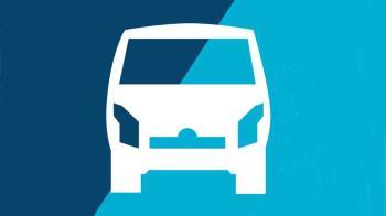 El ticket será necesario si aparcas de lunes a sábado de 9:00 a 14:00 horas